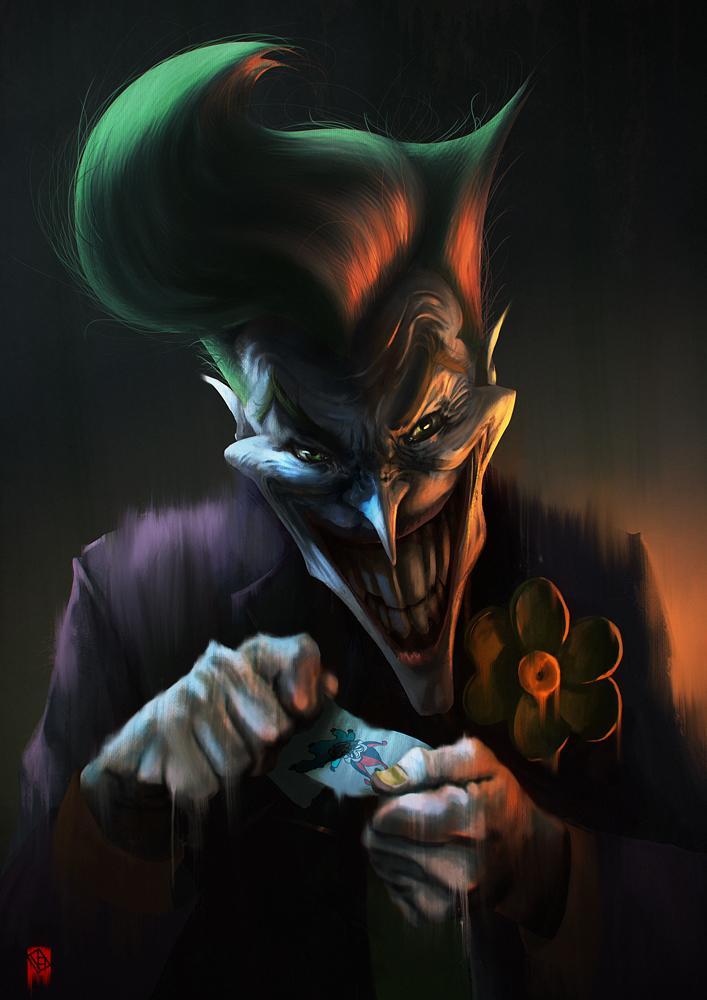 Les images de Khasis Joker-by-Khasis_Lieb1